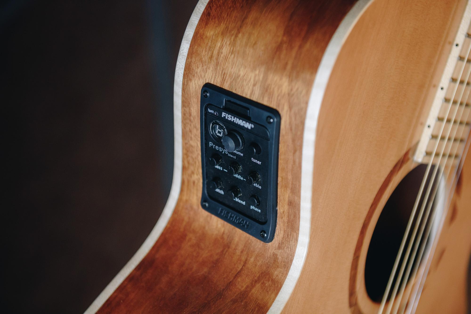 barbtone elektro akustika (26 of 60)